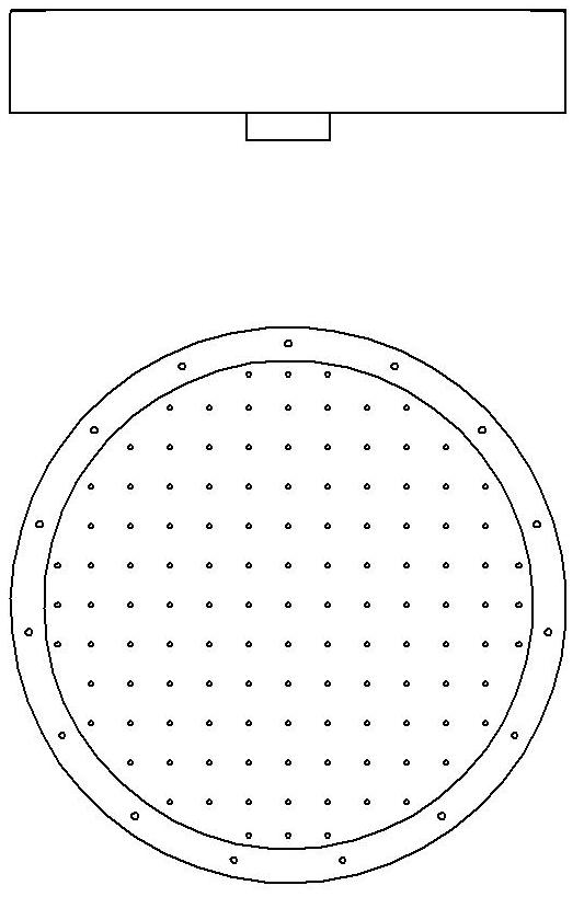plato_3.jpg (533×819)