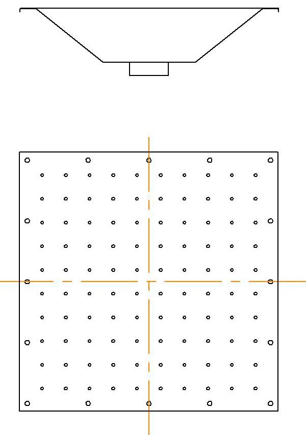 plato_4.jpg (600×853)